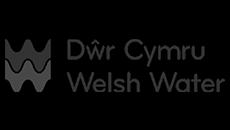 protección contra las inundaciones welsh water