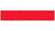 diques de control de la contaminación Water-Gate - logo exxon