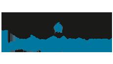diques de control de la contaminación Water-Gate - logo TAL
