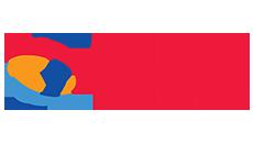 diques de control de la contaminación Water-Gate - logo TOTAL