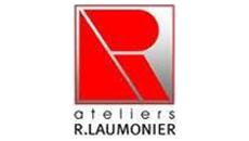 diques de control de la contaminación Water-Gate - logo ateliers laumonier