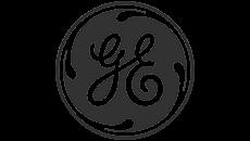logotipo de protección contra las inundaciones general electric