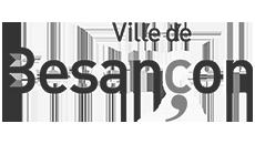 protección contra las inundaciones de Besançon